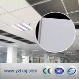 PVC天井はデザインをカスタマイズすることができるタイルを張る