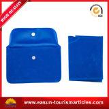 Hotselling使い捨て可能なUの形の枕