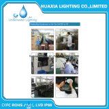Ce&RoHS LED Swimmingpool-Lampe