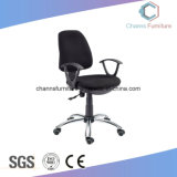 Moderner Innenbüro-Möbel-Gewebe-Konferenz-Stuhl