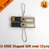 Cadeaux publicitaires d'entreprise avec logo personnalisé USB Flash Drive (YT-3274)