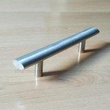 Ручка RS024 штанги мебели t нержавеющей стали