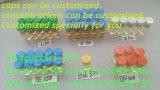 Vendita calda Sustanon 250 ricette 400mg/Ml di conversione di Sustanon 250mg/Ml
