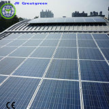 La mejor energía solar del precio de la mejor calidad