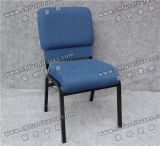[ستيل فرم] يشتبك يستعمل كنيسة كرسي تثبيت [يك-غ10-01]