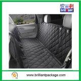 Posteriore impermeabilizzare non il coperchio di sede della protezione di slittamento per i camion e Suv delle automobili