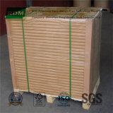 Бумага высокого качества Carbonless сделанная от древесины 100% девственницы