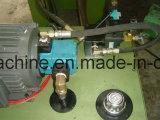 유압기 구부리는 기계