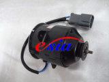 Motor de ventilador de la CA de las piezas de automóvil para 2 el orificio 12V/24V