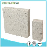 Non-Slip Cuisine / Piscine Coping Ceramic Floor Tile
