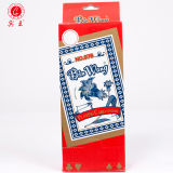 No. 978 Casino Paper Poker Playing Cards