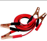 de draagbare Kabel van de Verbindingsdraad van de Auto 200A-600A Auto Hulp