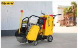 販売のための低価格Dfs-400の小型具体的な道のカッター機械