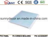 ترقيق رخاميّة مسطّحة جديدة تصميم [بفك] لوح لأنّ سقف الصين مموّن