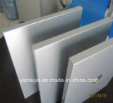 Aluminiumbienenwabe-Wand-Aluminium-Partition