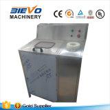 Machine à laver intérieure et extérieure de bouteille de 5 gallons de balai de bouteille