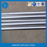 Нержавеющая сталь высокого качества 304/316 штанг самосхвата
