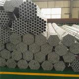 Tubos galvanizados estándar del hierro de China BS1387 ASTM A500