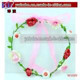 Presente para presente de presente de casamento Presente Headwear (W1070)