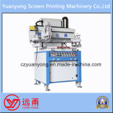 Máquina de impressão da tela da elevada precisão com Semi-Auto