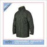 성인 20000mm 방수 재킷