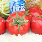 Guangdong Schiuma pomodoro artificiale per la decorazione