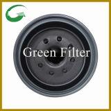 Топливный фильтр для частей погрузчика (8159975)