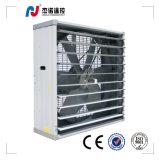De nieuwe Plastic (Anticorrosieve) Ventilator van de Uitlaat Materical