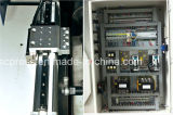 Профессиональный тормоз гидровлического давления изготовления 320t 3200mm