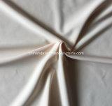 Nylon ткань платья Soandex для нижнего белья одежды (HD2406043)