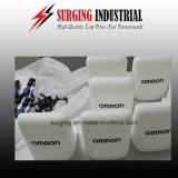 실리콘 형 Prototype/CNC 기계로 가공을%s Omron 저용량 생산