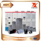 Inversor variable VFD (BD330) de la frecuencia de la industria química del alto rendimiento