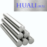 300 séries d'acier inoxydable toute pipe ronde de taille