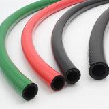 3/4pouces / 1 pouce Distributeurs de carburant flexible de pompe à carburant