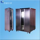 IEC60529 Ipx7 물 집중 시험 약실