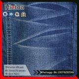 ジーンズのための製造業者の高品質のあや織りのデニムファブリック