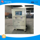 8HP/24kw Sea Toilets Cooling Chiller Toilets Cooled Chiller