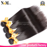 Волосы бразильского прямого качества волос девственницы самого лучшего самые лучшие продавая