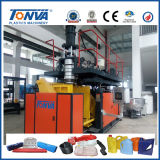 道具箱のためのTonva 60L蓄積装置のブロー形成機械