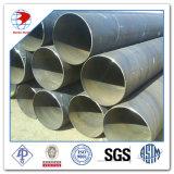 56 Zoll-Kohlenstoffstahl-Spirale-Rohr API 5L Gr. B