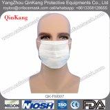 Chirurgische Wegwerfgesichtsmaske, Gesichtsmaske, nichtgewebte Gesichtsmaske