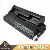 La cartuccia di toner compatibile del laser del nero per il prezzo favorevole di Xerox 202 digiuna la consegna