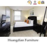 ホテルの家具(HD231)