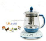 1.8L MultifunktionsElectric Healthy Coffee Kessel-intelligenter Tee-Potenziometer-Gesundheits-Potenziometer