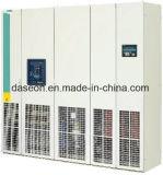 Larg Energie-Speicher-System für die industriellen und Handelsgebäude