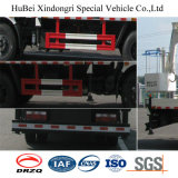 18m Dongfengの高い働くEuro5のための空気のプラットホームのトラック