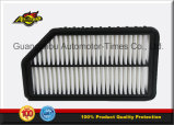 Filtro do purificador 28113-1r100 S281131r100 do ar para Hyundai