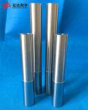 El carburo de tungsteno barra taladradora para fresadora, Fabricante