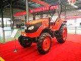 Tracteur de roue 704 avec tracteur à quatre roues de 704