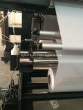 1440 ppp Étiquette double étiquette d'impression Emballage Bannière Décoration Imprimante UV 87 pouces